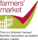 Victorian Farmers Market Association - Accredited Farmers Market
